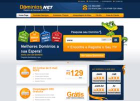 dominiosnet.com.br
