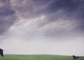 dominique-abshire.squarespace.com