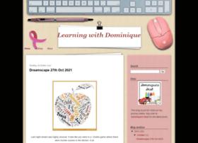 dominiquegoh.blogspot.sg