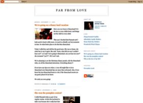 dominiquesjournal.blogspot.co.uk