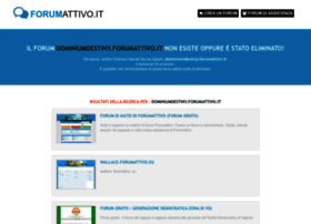 dominiumdestiny.forumattivo.it