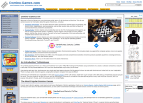 domino-games.com