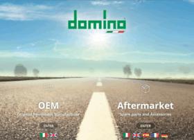 domino-group.com