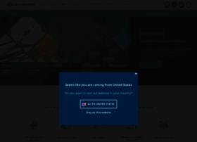 domino-printing.com