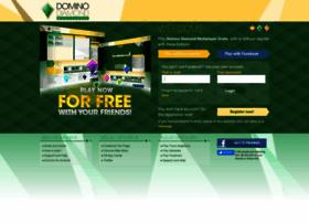 domino.cloudymedia.com
