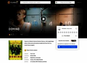 domino.filmweb.pl