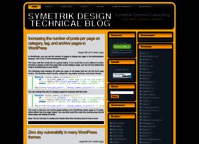 domino.symetrikdesign.com