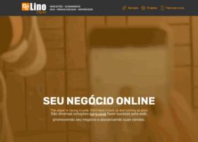 dominodigital.com.br