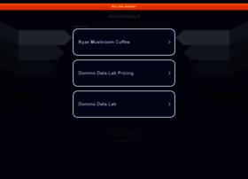 dominoitalia.it