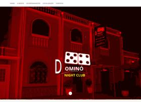 dominonightclub.com.br