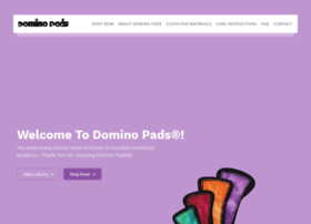 dominopads.com