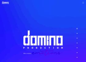 dominoproduction.am
