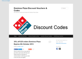 dominos-pizza-codes.co.uk