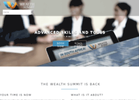 dominque-thom.wealthsummit.co.za