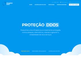 dominushost.com.br