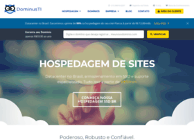 dominusti.com