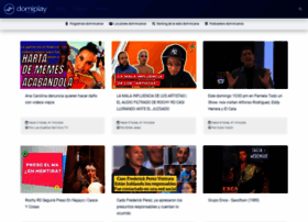 domiplay.net