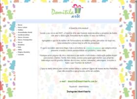 domitilaarte.com.br