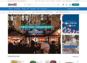 domitp.com
