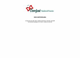 domjose.com.br
