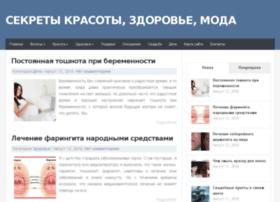 domkach.ru