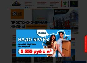 domkor-dom.com