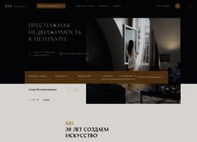 domnaizluchine.sevgorod.ru