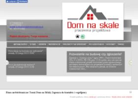 domnaskale-pp.pl