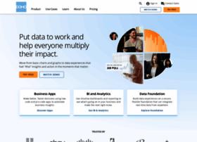 domo.com