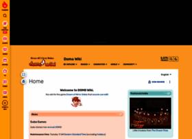 domo.wikia.com