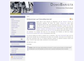 domobarista.de