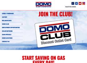 domoclub.com