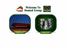 domod.com