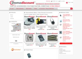 domodiscount.com