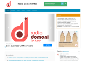 domoni-inter.org