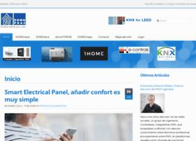 domoprac.com