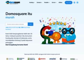 domosquare.com
