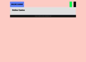 domotehnica.ru