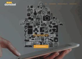 domotel.net