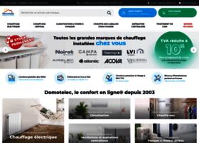 domotelec.com