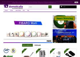 domoticalia.es