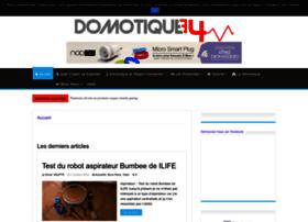 domotique34.com