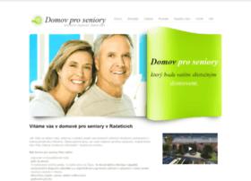 domov-pro-seniory.eu