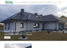domowa-budowa.pl
