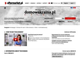 domowakraina.pl