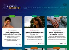domowe-sposoby.pl