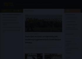 domowy-survival.pl