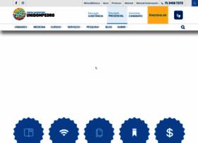 dompedrosegundo.edu.br