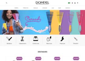 dompel.com