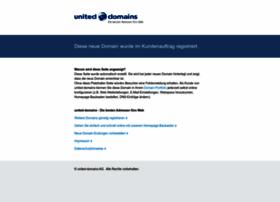 dompero.com